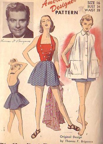 Vintage Sportswear, Fuzzylizzie Vintage
